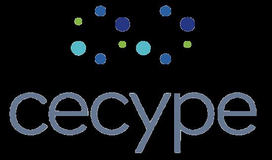 Cecype